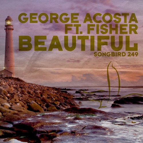 george-acosta-beautiful