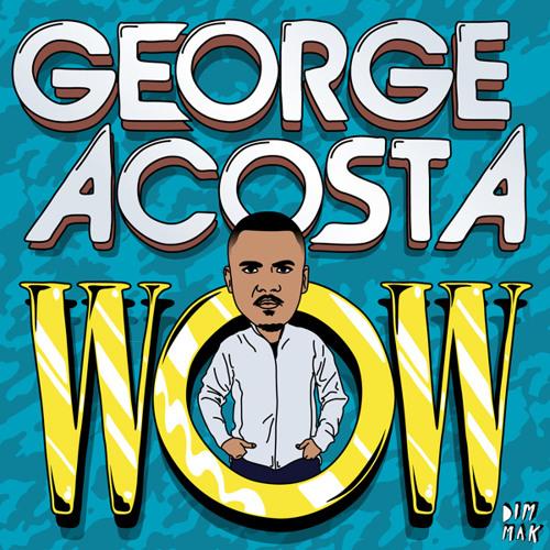 george-acosta-blast-it