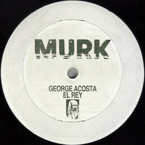 george-acosta-murk