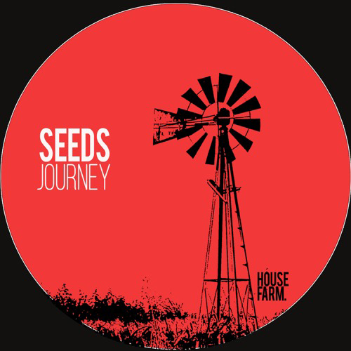 george-acosta-seeds-journey