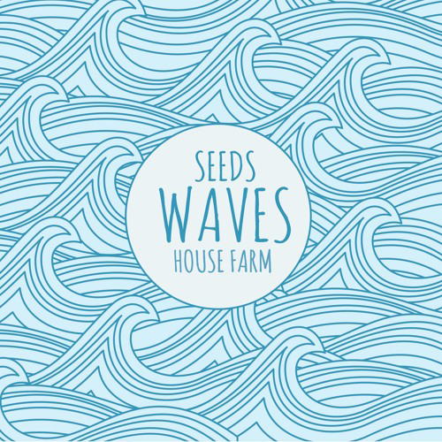 george-acosta-seeds-waves