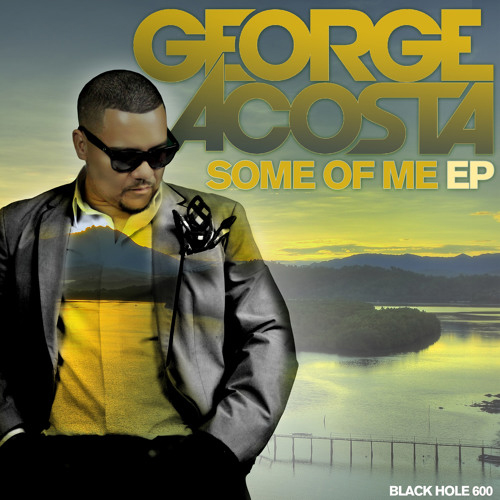george-acosta-some-of-me