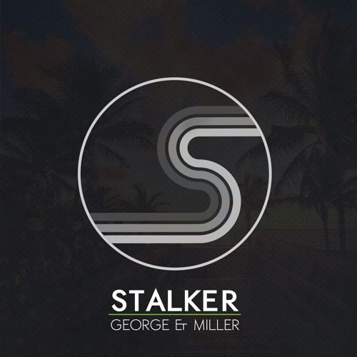 george-acosta-stalker