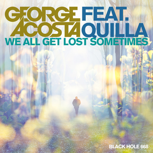 george-acosta-we-all-get-lost-sometimes