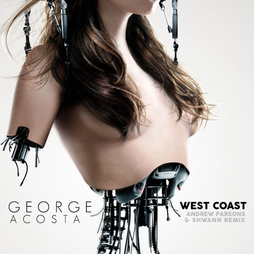 george-acosta-west-coast